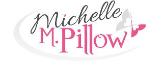 michellepillowlogo