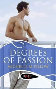 DegreesofPassion