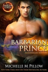 barbarianprinceebook