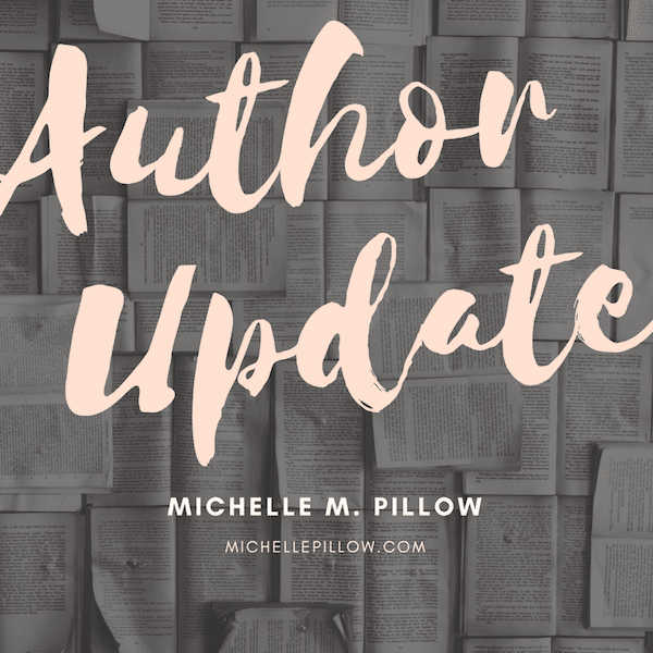 authorupdates