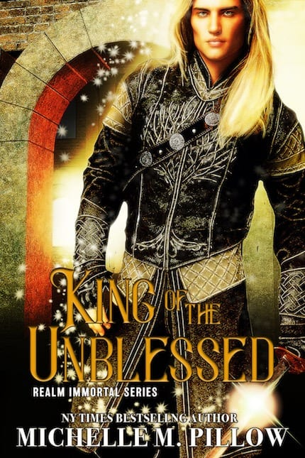 kingoftheunblessed
