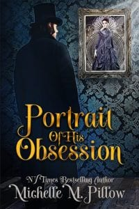 PortraitofHisObsession