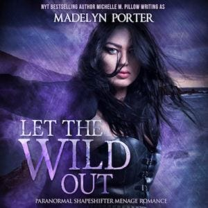 letthewildout_audio