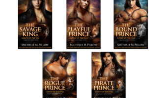 Lord-of-the-Var-book-series-covers